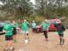HASH CAMP (27-28-29.09.13)