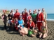 Christmas hash 201 (22.12.13)